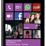Windows Phone 8 launch wrap-up