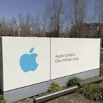 Apple shakes up board, removes Scott Forstall and John Broweet