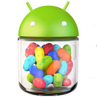 Android 4.2 Jelly Bean: the new features