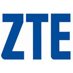 And here is a $160 quad-core Android smartphone from ZTE