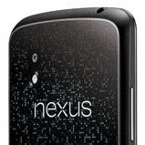 Which LG Nexus 4 feature do you like the most?