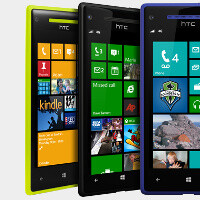 Microsoft's Joe Belfiore walks us through Windows Phone 8 (video)