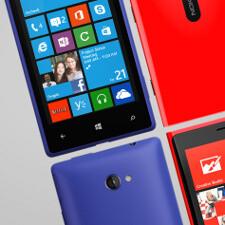 Windows Phone Modern UI: do you like it?