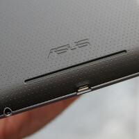Asustek rides Nexus 7 success in Q3, profits grow