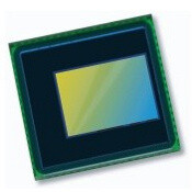 OmniVision brings 5MP BSI low light cameras to affordable devices