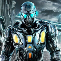 Windows Phone 8 to get 12 games by Gameloft, N.O.V.A. 3, Order & Chaos Online are on the list