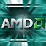 AMD looking to produce ARM-based chips - is mobile in its future?