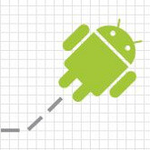 Android remains the world's most popular operating system in Q3, iPhone 5 gives it heat in the States