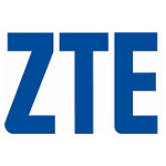 ZTE passes HTC to become the 4th largest smartphone manufacturer on the planet