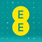 EE 4G LTE network now live in UK