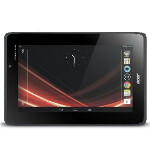 Quad-core 7 inch Acer Iconia Tab A110 available online for just $229.99