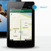 Nexus 7 sales accelerate: 1 million units sold per month