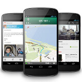 Google's Nexus 4 could trigger a price war: are smaller Android makers doomed?