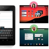 Why Android 4.2 phones won't have multi-user login? Hint: Nokia holds the patent