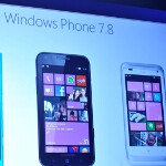 Windows Phone Italy reveals the features for Windows Phone 7.8  and when the update will arrive
