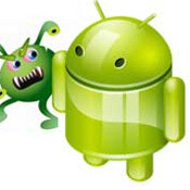 Malware on Android: is it really the problem security companies tout it to be?