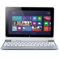 Acer won't go directly against Microsoft's Surface for now, might release Windows RT tablet in Q2