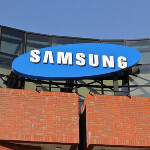Resolution on new Samsung GALAXY Note tablet, GT-N5100, confirmed by User Account Profile