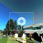 Android 4.2 camera with PhotoSphere leaks for Galaxy Nexus