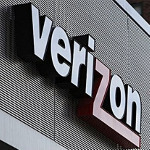 Verizon support pages confirms HTC DROID DNA name before it's announced