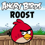 Angry Birds Roost now available for Nokia Lumia phones