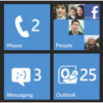 Microsoft sued over patents concerning Live Tiles in Windows 8 and Windows Phone