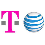 AT&T and T-Mobile team up to serve customers affected by Sandy