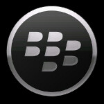 RIM starts carrier testing of BlackBerry 10