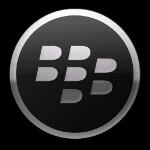 RIM starts carrier testing of BlackBerry 10