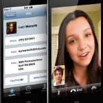 Company with one patent to its name sues Apple over FaceTime and more