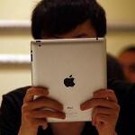 Amazon mistake: Apple iPad mini has stereo speakers
