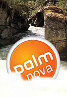 More information on Palm Nova