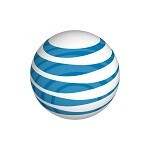 AT&T is seeking more 700MHz spectrum