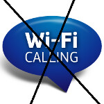 LG Nexus 4 won't support T-Mobile's Wi-Fi calling
