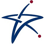 US Cellular announces 30 new markets to have LTE November 5th