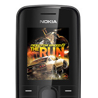 Nokia 109 announced, brings Internet to the ultra low end
