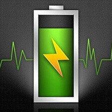 Startup promises to half smartphone power usage, prepares solution for MWC 2013