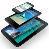 Nexus 4 and Nexus 10: what our writers think
