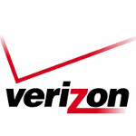 Verizon continuining its post-Sandy cleanup