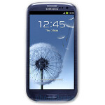 Samsung Galaxy S III: 30 million units sold