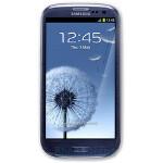 Samsung Galaxy S III: 30 million units sold