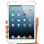 Wu: Apple iPad mini will take business from Windows 8 this holiday season