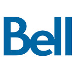 Samsung Galaxy Ace II coming to Canada's Bell on November 15th
