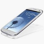 Rogers sees Samsung Galaxy S III update this month, GALAXY Note update in December