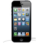 Possible factory unlocked Apple iPhone 5 prices show up on Apple website