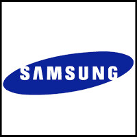 Samsung preparing for a complete brand overhaul at CES 2013 in January