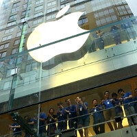 Apple paid just 2% tax overseas on its profits last year, most US firms pay little to no foreign tax too