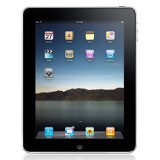 IDC: iPad's market share now 50.4%, Samsung is second with 18.4%