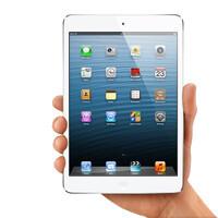 Jimmy Kimmel strikes again, makes fun of the iPad mini