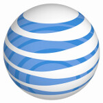 AT&T to offer Samsung GALAXY Tab 2 10.1 on November 9th